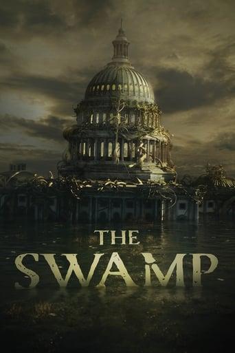 Watch The Swamp Online