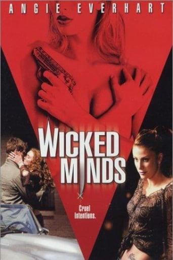 Wicked Minds Movie Free 4K