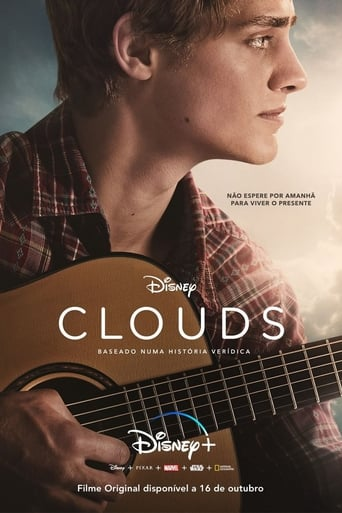 Watch Clouds Full Movie Online Free HD 4K