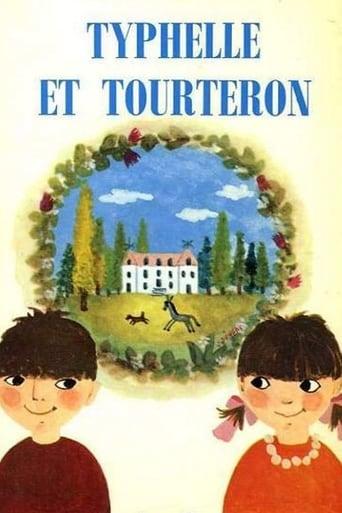 Typhelle and Tourteron