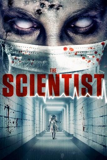 Watch The ScientistFull Movie Free 4K