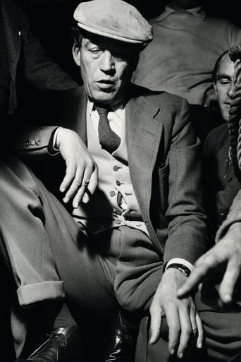 AFI Life Achievement Award: A Tribute to John Huston