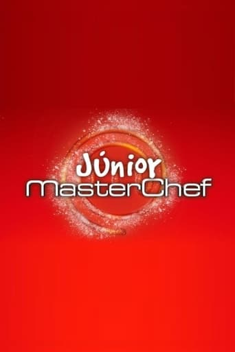 MasterChef Júnior