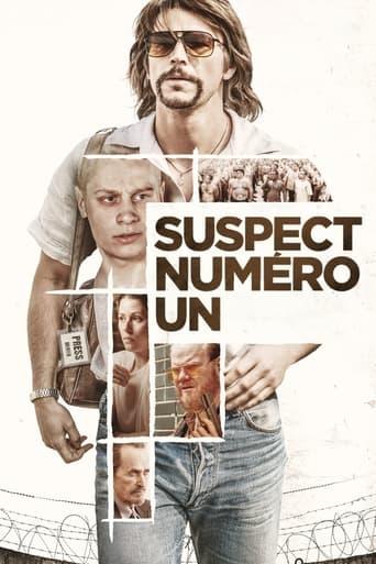 Suspect numéro un