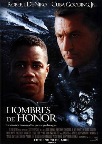 Hombres de honor