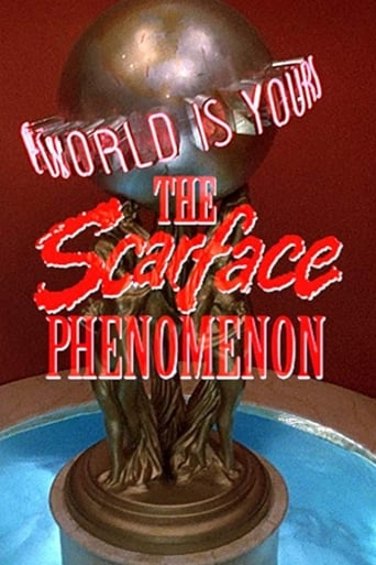 The Scarface Phenomenon