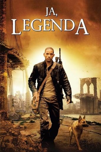 Watch Ja, legenda Full Movie Online Free HD 4K