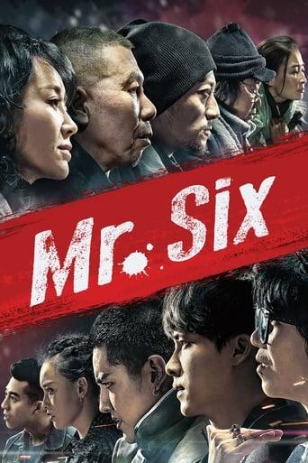 Mr. Six