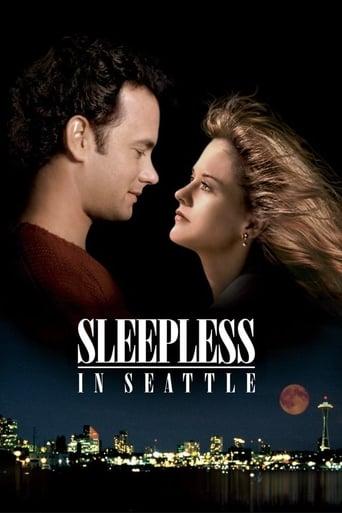 西雅图夜未眠