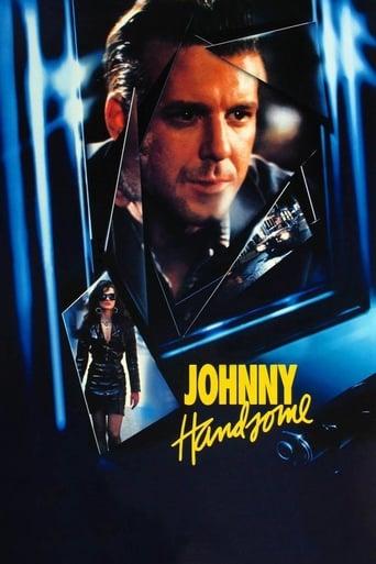Yakışıklı Johnny