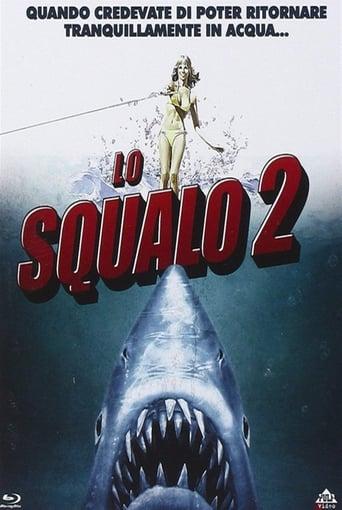 Lo squalo 2