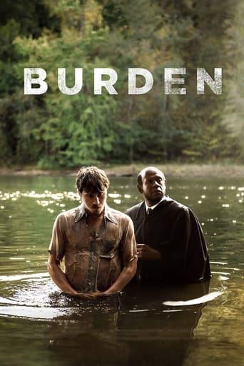 thumb Burden