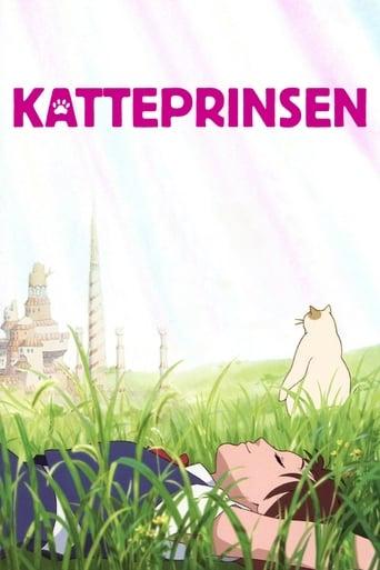 Katteprinsen