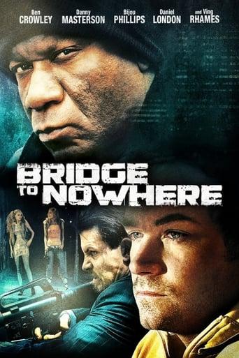The Bridge to Nowhere