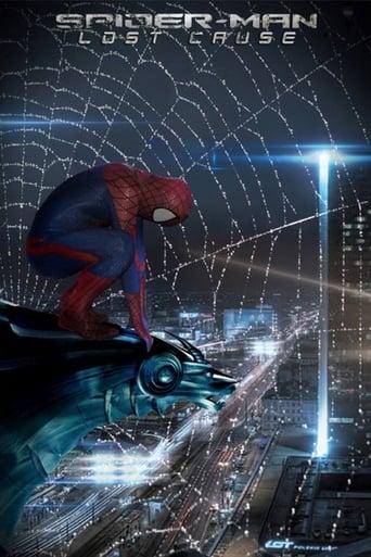 Spider-Man: Lost Cause