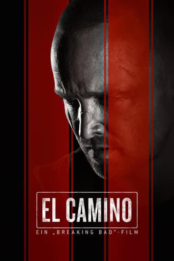 El Camino: Ein Breaking-Bad-Film