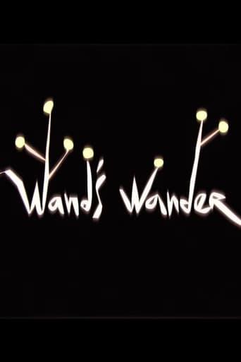 Wand's Wander