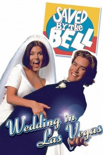 Sauvés par le gong : Mariage à Las Vegas