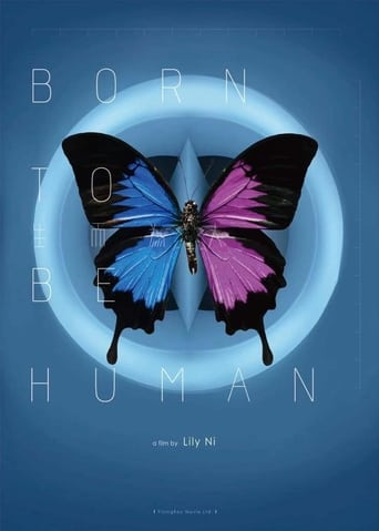 Born to Be Human