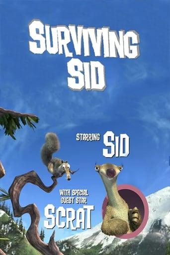 L'Era Glaciale Special 3: Surviving Sid