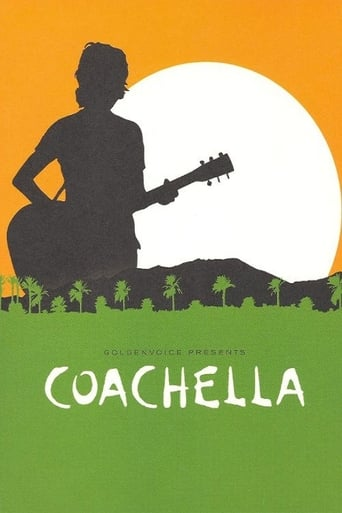 Hans Zimmer: Live at Coachella