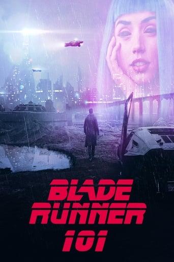 Blade Runner 101