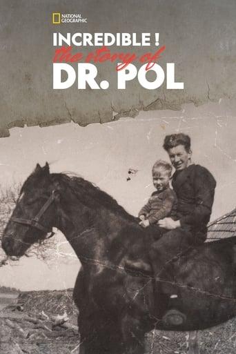 L'incroyable histoire du Dr Pol