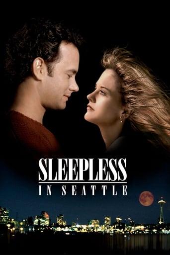 Несплячі в Сієтлі
