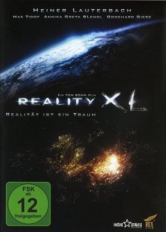 Watch Reality XL Online