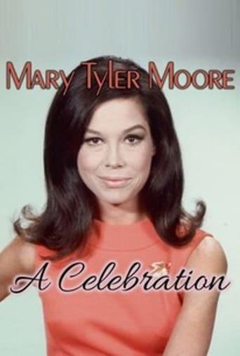 Mary Tyler Moore: A Celebration