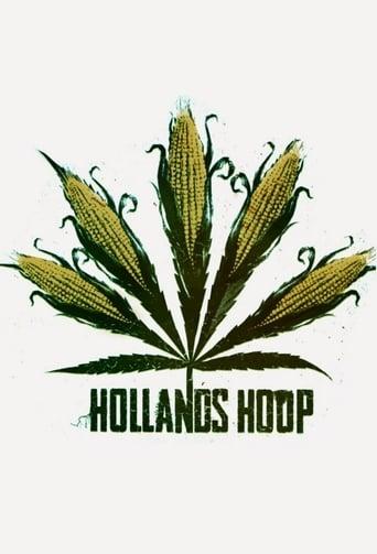 Dutch Hope