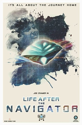 Watch Life After The Navigator Online