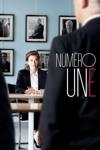 Numéro UNE