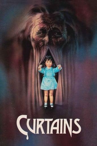 Curtains, L'ultime Cauchemar
