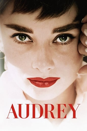 thumb Audrey