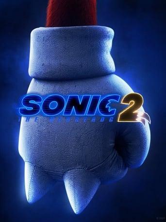 Sonic, la película 2
