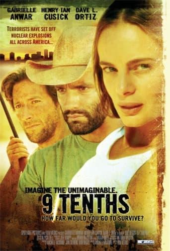 9/Tenths