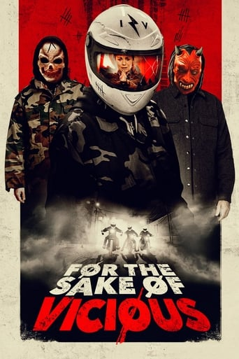 Watch For the Sake of Vicious Full Movie Online Free HD 4K