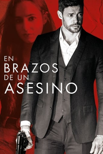 Watch En brazos de un asesino Full Movie Online Free HD 4K
