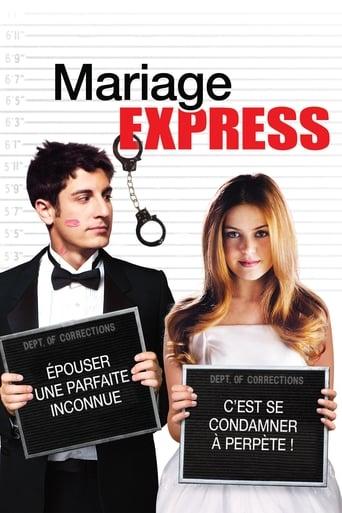 Mariage Express