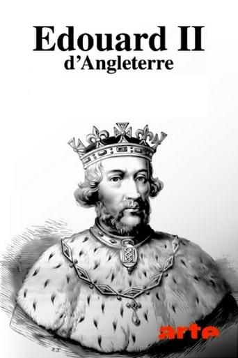 Édouard II d'Angleterre : le roi malheureux