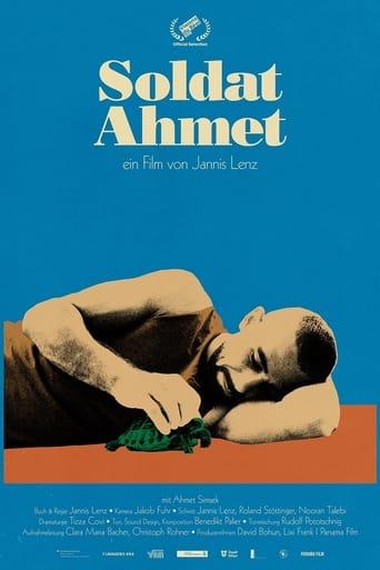 Soldat Ahmet