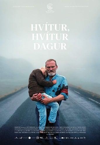 Hvítur, Hvítur Dagur