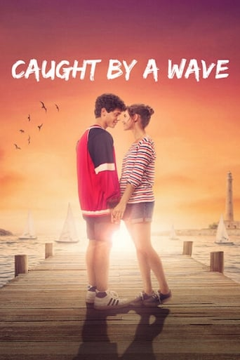 Watch Caught by a WaveFull Movie Free 4K