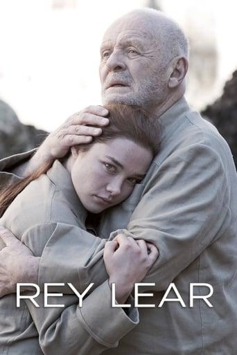Rey Lear