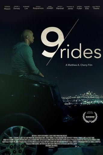 9 Rides