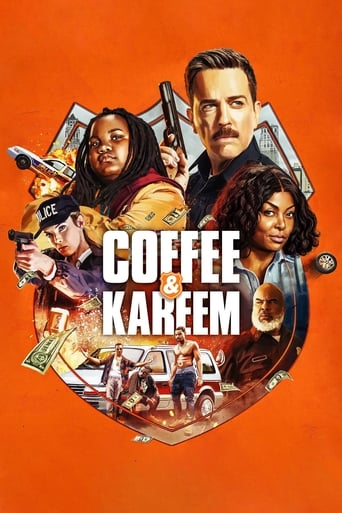 thumb Coffee & Kareem
