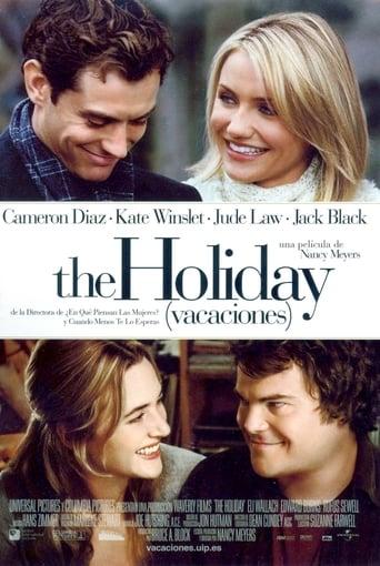 The holiday (Vacaciones)