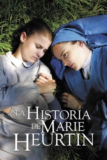 thumb Marie Heurtin