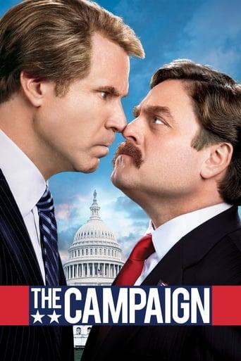 Брудна кампанія за чесні вибори